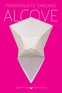 TPD_Alcove_poster