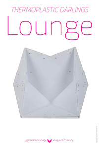 TPD_Lounge_poster